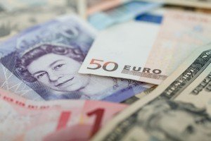 currency_mixture_203474