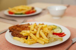 french_fries_and_steak_193271