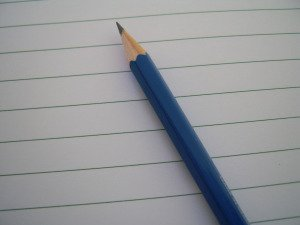 pencil_and_paper